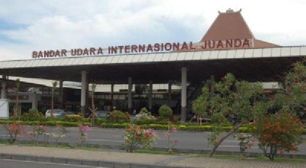 bandara_juanda