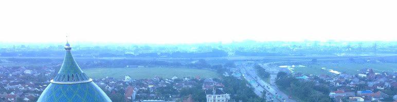 Jadwal Travel Malang Surabaya Tepat Waktu – 0853 691 99944