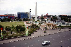 Travel Ekspedisi Barang – Paket Malang Surabaya Murah