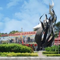 Info Travel Malang ke Surabaya Murah Online – 082 230 333 144/0853 691 999 44