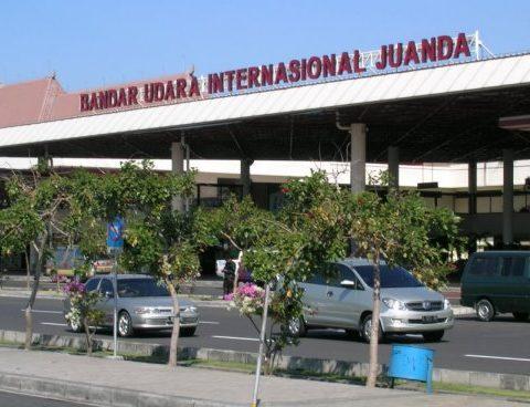 Harga Travel Malang ke Juanda Surabaya Murah Online – 082 230 333 144/0853 691 999 44