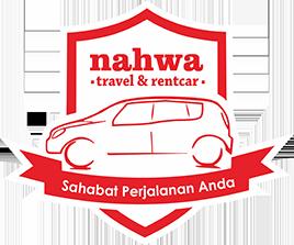 Travel Surabaya Malang PP - Nahwa Travelindo