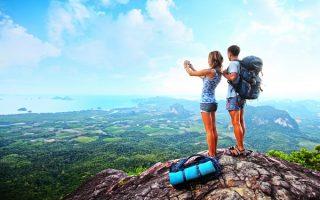 Tips Traveling dari Nahwa Travel yang Patut Anda Ketahui