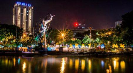 Mengapa Tidak Anda Menggunakan Travel Malang Surabaya