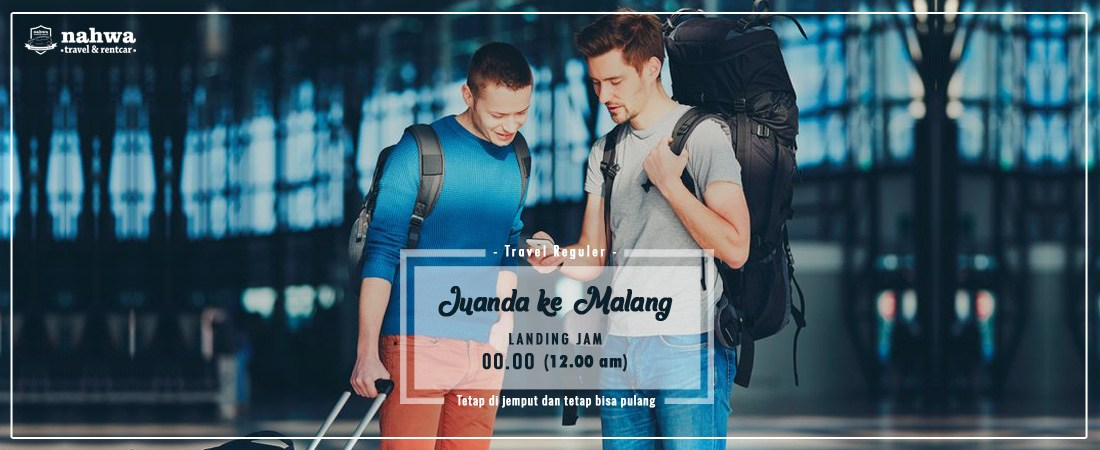 travel-juanda-malang-murah-slider