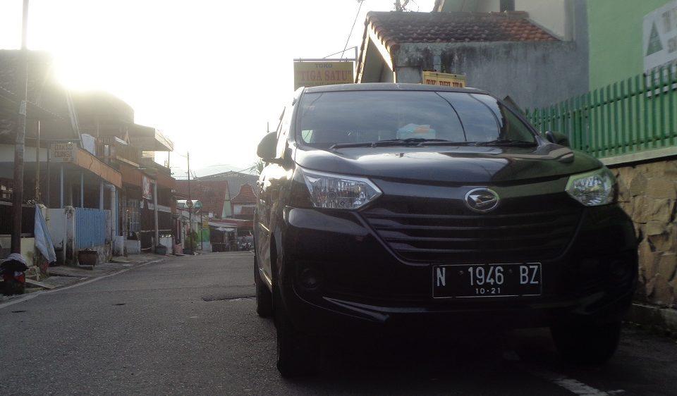 travel-malang-8