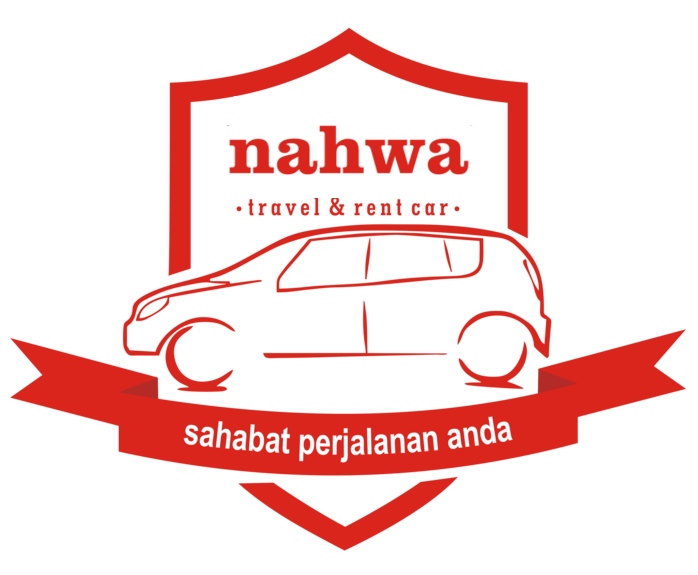 nahwa-travel-and-rent-car new copy