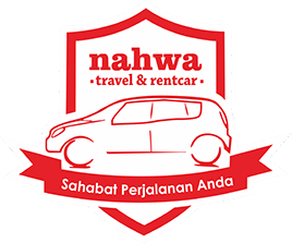 logo-png-copy2