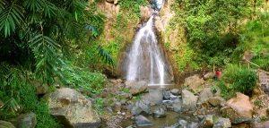 Travel Batu Surabaya